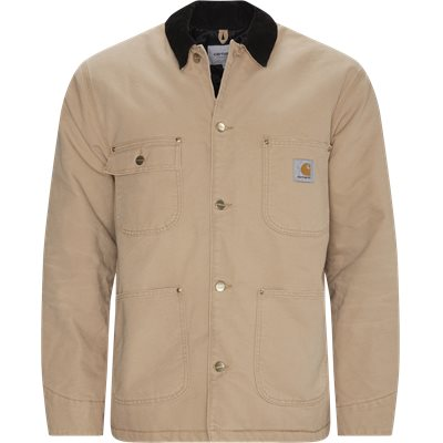 Og Chore Coat Regular | Og Chore Coat | Sand